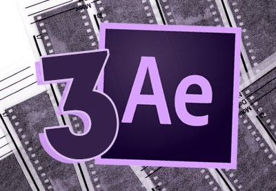 Top 3 Slideshow Templates for Adobe After Effects | How To
