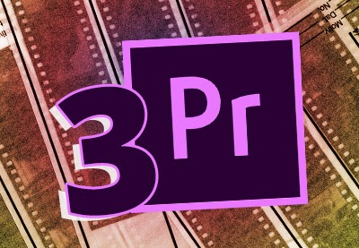 Top 3 Slideshow Templates for Adobe Premiere | How To