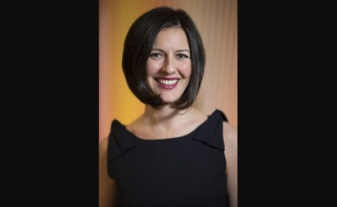 Twitter hires former Refinery29 COO Sarah Personette as Head of Client Solutions | Social