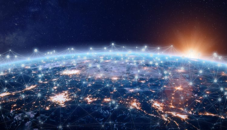 U.S. Federal IoT Policy: What You Need to Know | Cyber Security