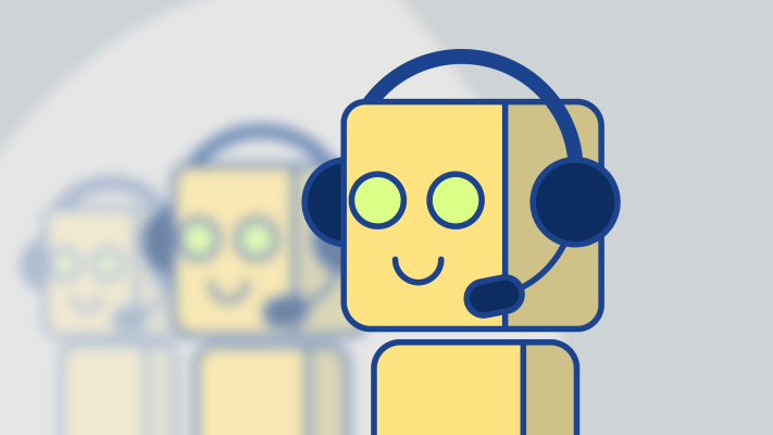 Ultimate.ai nabs $1.3M for a customer service AI focused on non-English markets   Artificial intelligence
