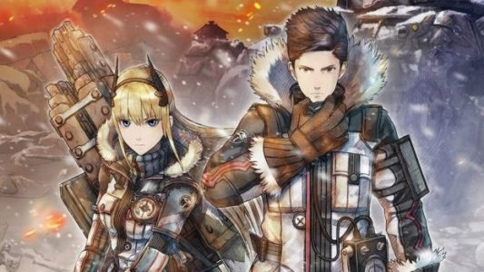 Valkyria Chronicles 4 Review | Gaming News