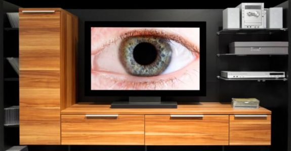 Vizio to send class notices through the TVs that spied on viewers | Cyber Security