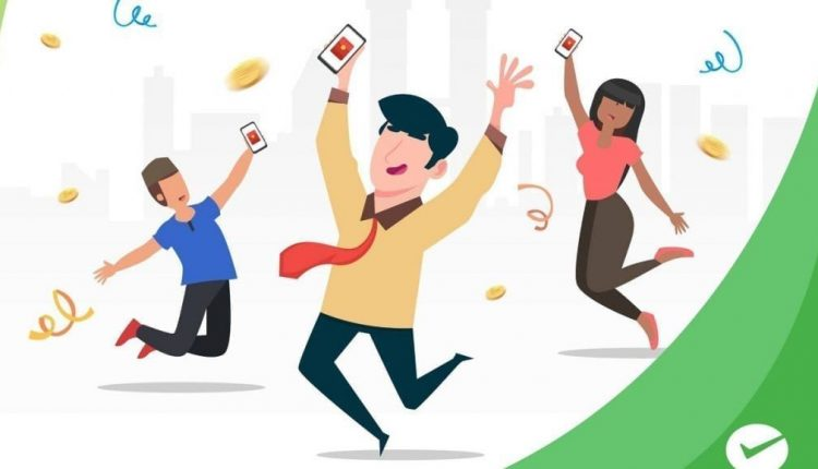 WeChat launches digital wallet in Malaysia, starts giving out free money packets! | Digital Asia