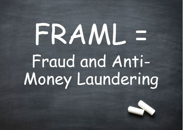 What Is FRAML? And Why Is It Important? | Risk Management