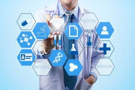 What incubators and tech ecosystems can offer health startups Tech| Innovation
