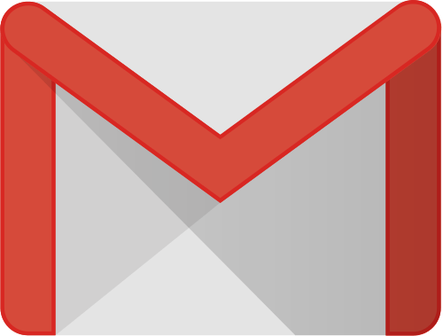 email-privacy-gamil