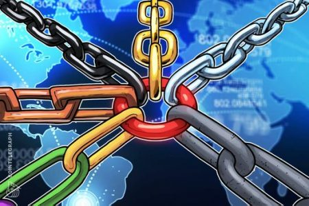 World Economic Forum Outlines Over 65 Blockchain Use Cases for Environmental Protection   Crypto