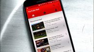 YouTube revamps its video game hub before shutting down Gaming app | Social