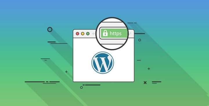 How to Set Up SSL on Your WordPress Website for Free