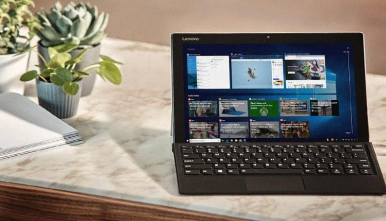 The Best New Features in Windows 10 October 2018 Update Version 1809 | Tips & Tricks
