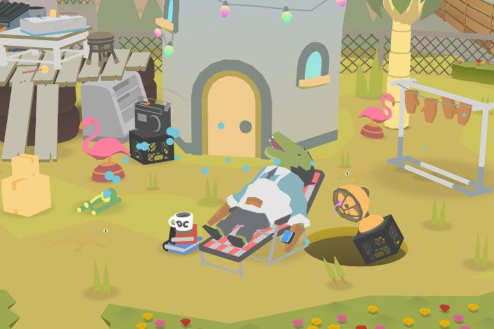 new-ios-and-android-games-2018-donut-county