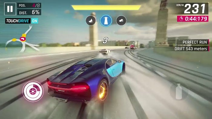 new-mobile-games-ios-android-2018-asphalt-9