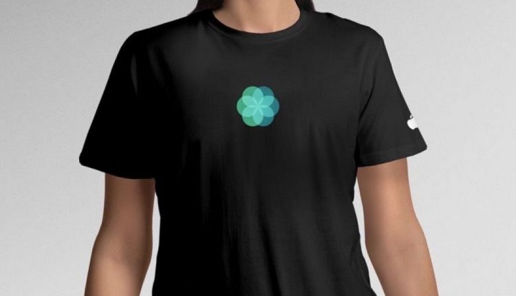 Apple Offering T-Shirt Reward in New Mindfulness Monthly Challenge for Employees | Mac