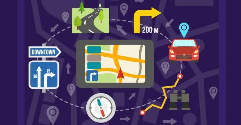 The Best Alternatives to Google Maps That Are Worth Trying | SEO