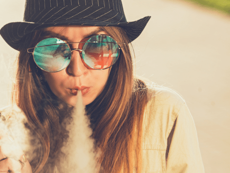 The FDA surprised Silicon Valley e-cig startup | Digital Asia