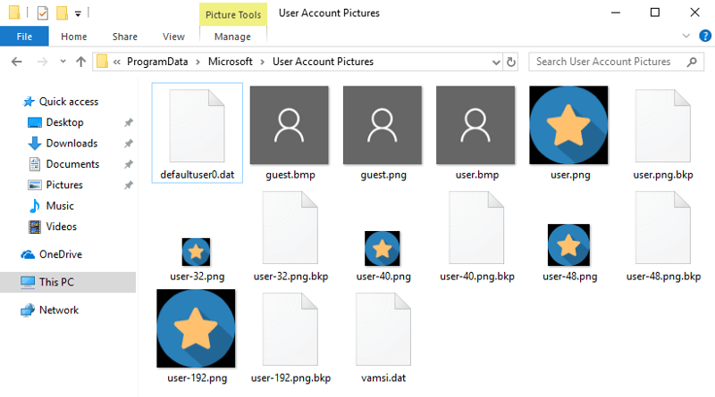 change-default-icon-win10-add-new-icons