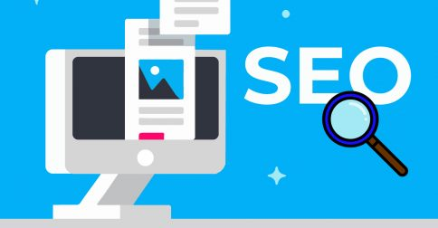 4 Advanced SEO Blog Tips to Quickly Generate Links, Shares and Traffic | SEO