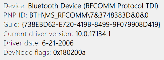 wireless_reports_network_adapters