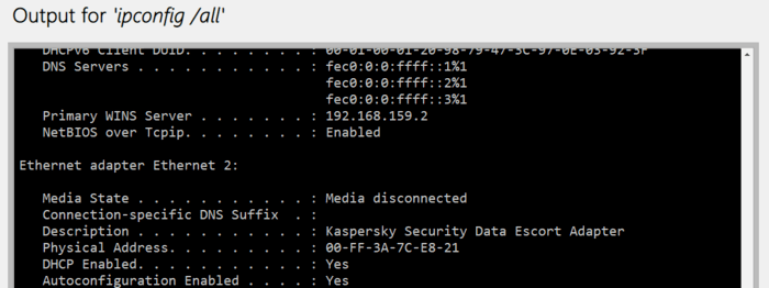 wireless_reports_other_command_prompts-min