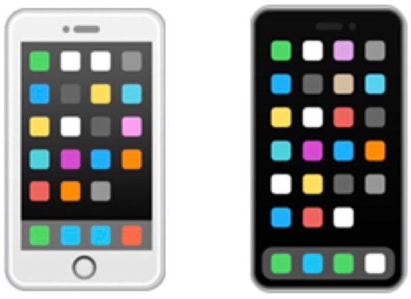 1538716984 807 A Look at All of the New Emoji Coming in iOS 12.1 Mac