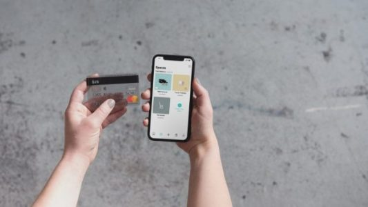N26 is launching its bank in the UK | Industry
