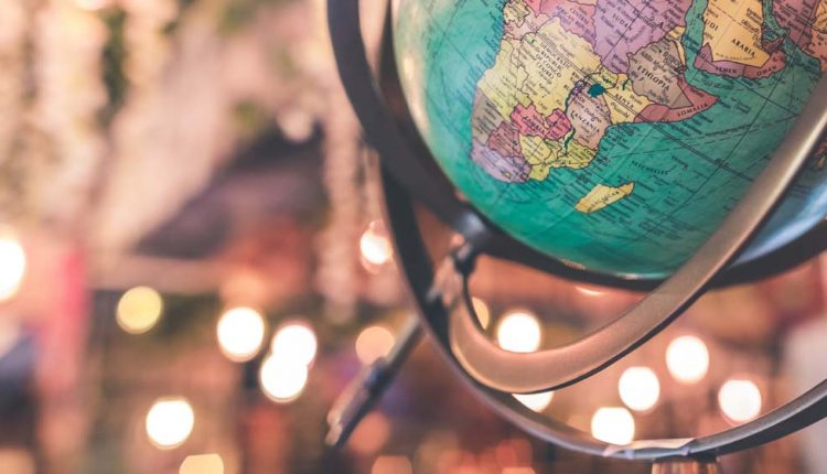 How eCommerce business owners prep for global sales during the holidays | Email Marketing