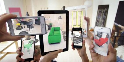 augmented-reality-ar-apps-iphone-x-hero