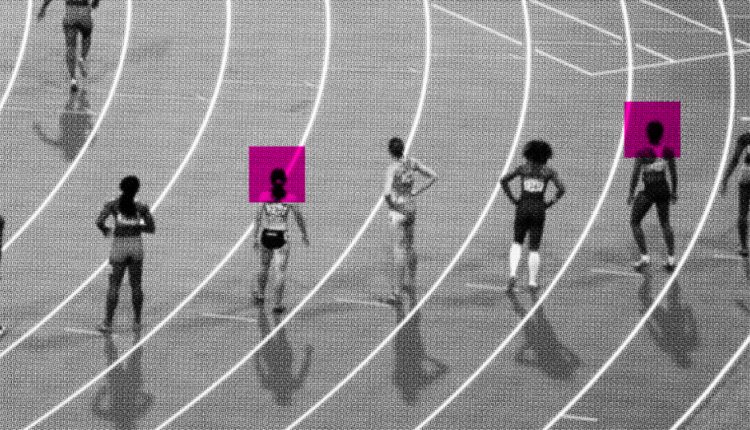 This Brain-Analyzing AI Could Kill Your Dream of Being a Professional Athlete | Tech Top