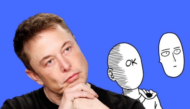 Tesla shares drop after Greenlight Capital slams Musk for mocking the SEC | Tech Industry