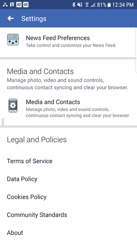 facebook_browser_media_contacts