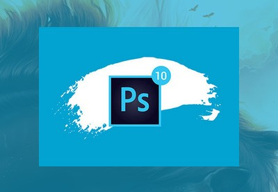 Essential Tips to Master Photoshop Brushes | How To