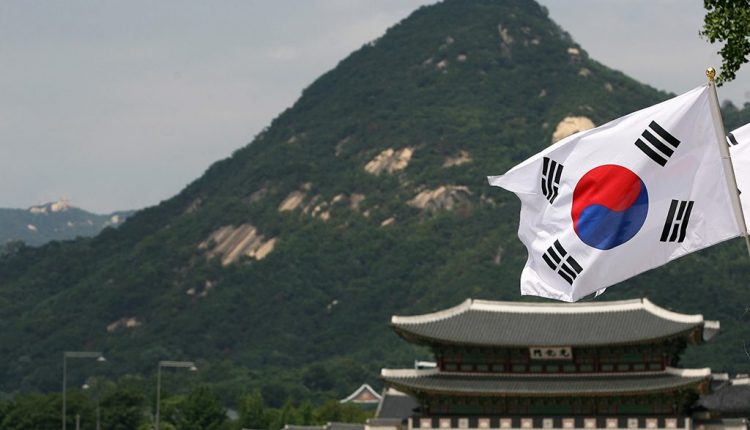 South Korea to Take Final Decision on ICOs in November, Says Top-level Official | Crypto