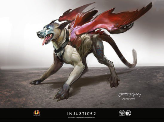 injustice-2-scrapped-character-concept-art-krypto