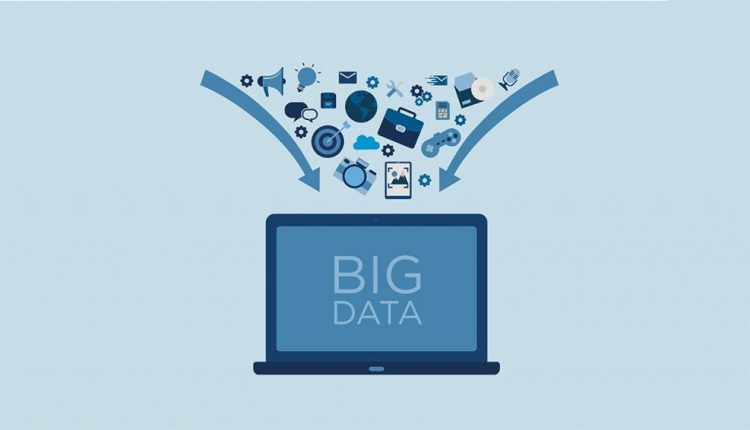 How Data Helps With Demand Forecasting in Business | Tips & Tricks