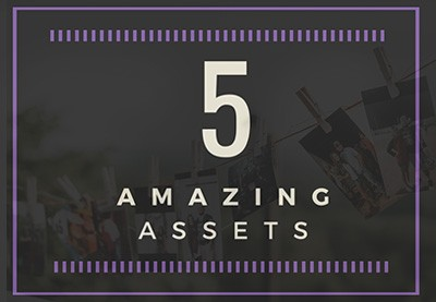 5 Amazing Assets for Your Online Photography Store | How To