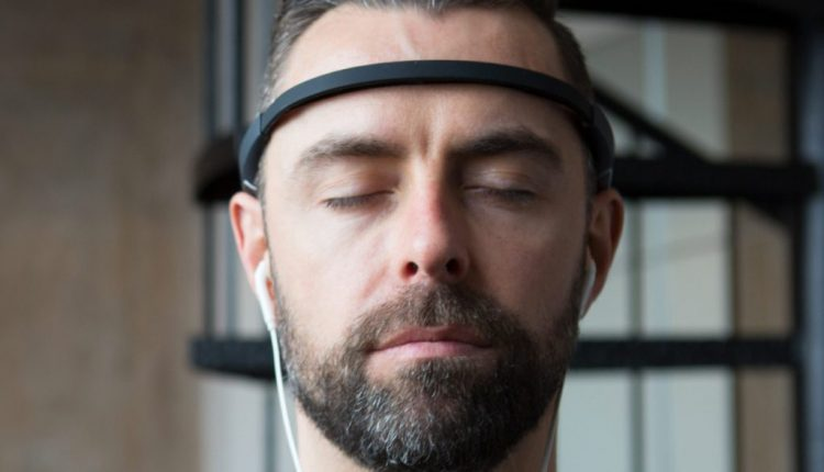 Five Products That Use Science to Maximize Your Meditation Sessions | Tech Top