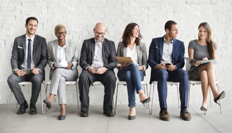 4 Steps to Hiring a Rock Star COO (Plus, Why You Need a COO!) | Enterpreneurship