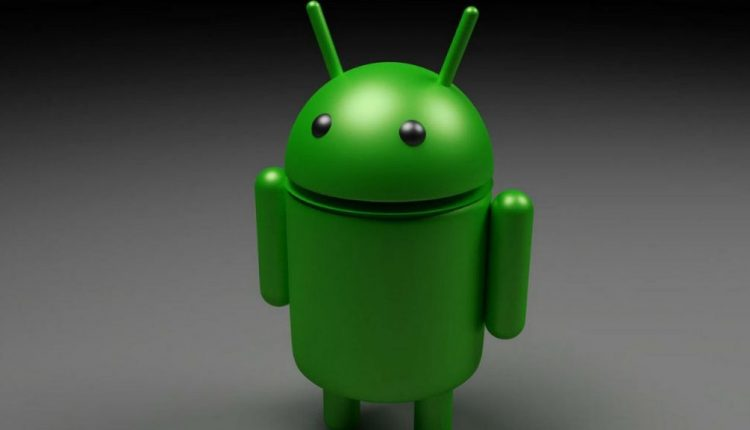Google to charge its Android partners in the European Union $40 per device for apps | Tech Industry