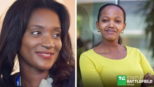 Marieme Diop and Shikoh Gitau to speak at Startup Battlefield Africa | Industry