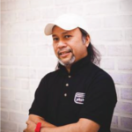 fundaztic pitchin fastest funded malaysia equity crowdfunding p2p