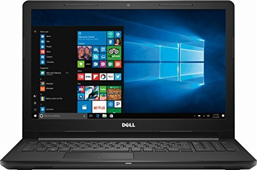 I3565-A453BLK-PUS 15.6-inch Laptop