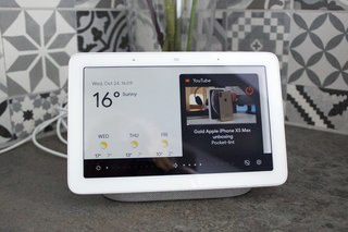 Google Home Hub review image 12