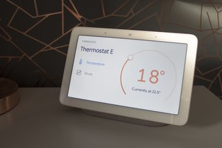 Google Home Hub review image 15