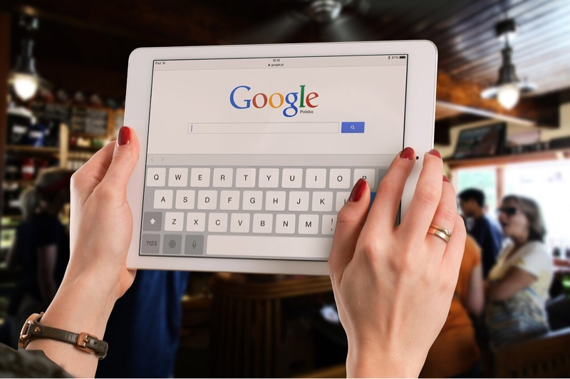 writers-opinion-facebook-google-tablet