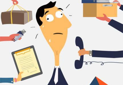 How to Condition Your Mind for Higher Productivity | Web Designing