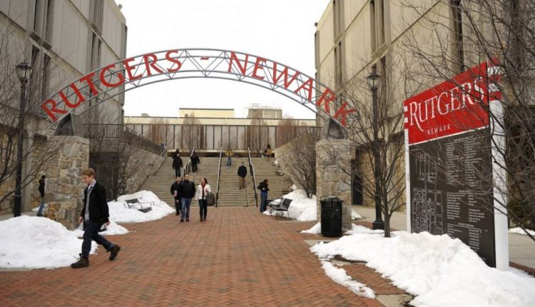 Man Ordered to Pay $8.6 Million for Launching DDoS Attacks against Rutgers University | Cyber Security