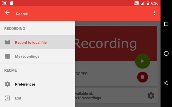 best-android-screen-recording-apps-recme