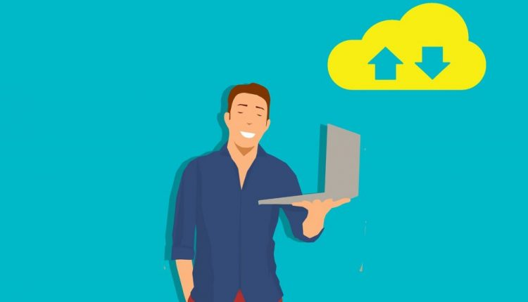 5 Reasons Cloud Backup is a Much Better Option Than You Think | Tips & Tricks