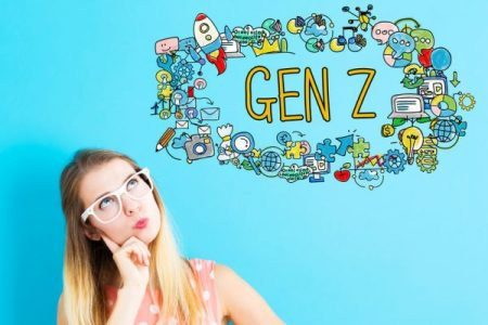 5 crucial traits to understand about Generation Z   Public Relation